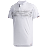 Adidas Club Men's Tennis Polo