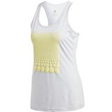 Adidas Graphic Women's Tennis Tank