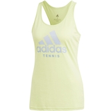 Adidas Graphic Women's Tennis Tank