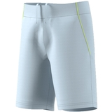 Adidas Melbourne Boy's Tennis Short