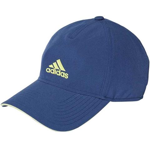 4e1753a5e41e2 Adidas Climalite Men s Tennis Hat. ADIDAS - Item  CV8293