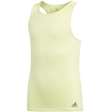 Adidas Dotty Girl's Tennis Tank