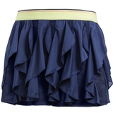Adidas Frilly Girl's Tennis Skirt