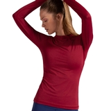 Bloquv 24/7 Women's Top