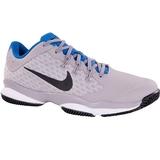 Nike Air Zoom Ultra Men's Tennis Shoe