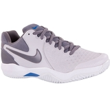 Nike Air Zoom Resistance Men's Tennis Shoe