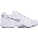 Nike Air Zoom Resistance Women's Tennis Shoe