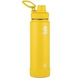 Takeya Actives Insulated 24oz Bottle