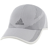 Adidas Superlite Prime Men's Hat