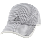 Adidas Superlite Prime Women's Hat