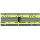 Adidas Hairbands 5 Pk
