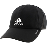 Adidas Adizero Men's Tennis Hat