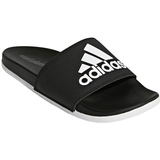 Adidas Adilette Cloudfoam Plus Women's Slides
