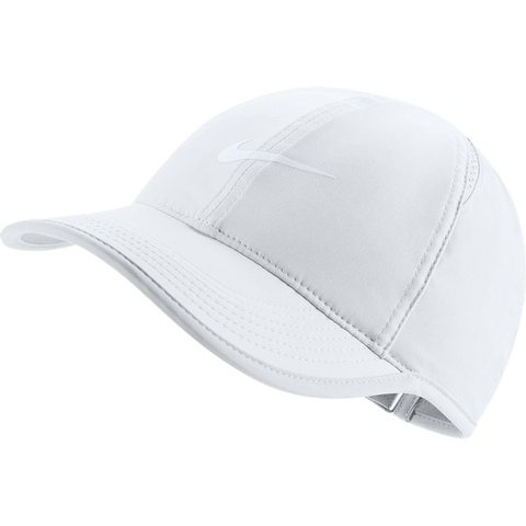 275e8886 Nike Featherlight Women's Tennis Hat. NIKE - Item #679424103