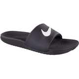 Nike Kawa Men's Slides