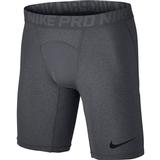 Nike Pro Compression 6