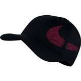 Nike Aerobill Featherlight Men's Tennis Hat