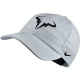 Nike Rafa Aerobill H86 Men's Tennis Hat