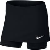 Nike Power Girl's Tennis Skirt