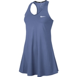 Nike Pure Women's Tennis Dress