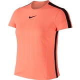 Nike Zonal Cooling Women's Tennis Top
