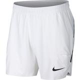 "Nike Flex Ace 7"" Men's Tennis Short"