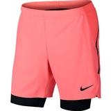 """Nike Flex Ace Pro 7"""" Men's Tennis Short"""