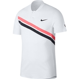 Nike Rf Zonal Cooling Men's Tennis Polo