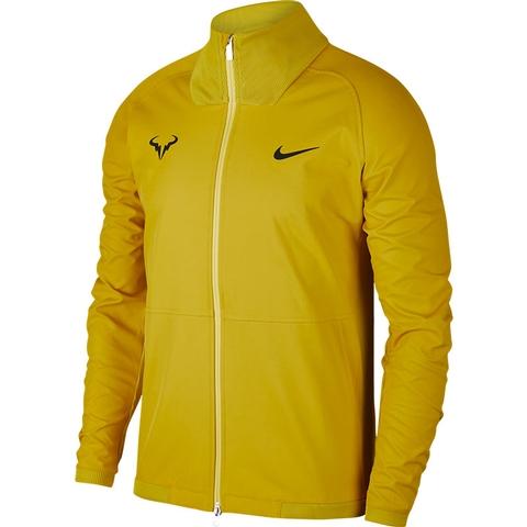 8897e205f87b Nike Rafa Premier Men s Tennis Jacket. NIKE - Item  887551718