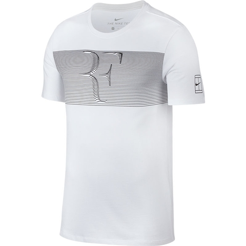 good service exclusive shoes most popular Nike RF Men's Tennis Tee