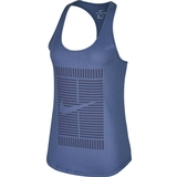 Nike Court Women's Tennis Tank