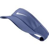 Nike W Featherlight Women's Tennis Visor