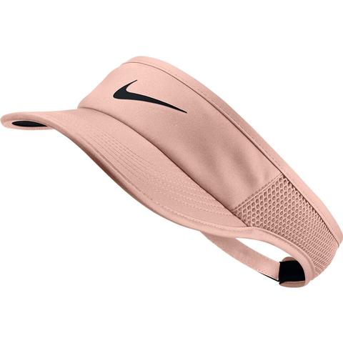 a74109a21 Nike W Featherlight Women's Tennis Visor