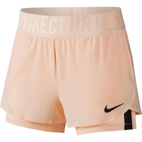 861357af9c Nike Dry Ace Women s Tennis Short. NIKE - Item  923581814