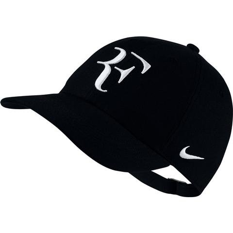 Nike RF Aerobill H86 Men s Tennis Hat. Item   AH6985010 bd52e318e966