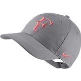 Nike Rf Aerobill H86 Men's Tennis Hat