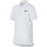 Nike Advantage Boy's Tennis Polo