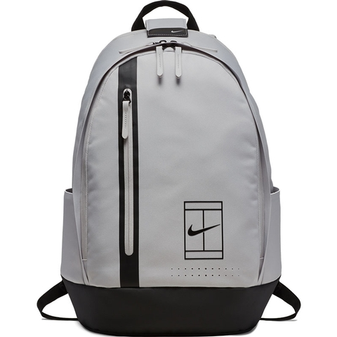 Nike Court Advantage Tennis Backpack
