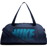 Nike Club Training Duffel Bag