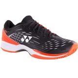 Yonex Power Cushion FusionRev 2 CLAY Men's Tennis Shoe