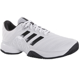 Adidas Barricade 2018 Men's Tennis Shoe