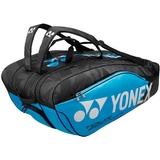 Yonex Pro 12 Pack Tennis Bag