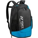 Yonex Tennis Pro Back Pack