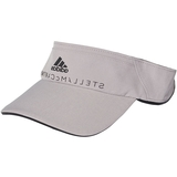 Adidas Stella McCartney Women's Tennis Visor