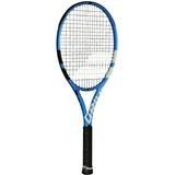 Babolat Pure Drive Plus + Tennis Racquet