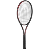 Head Touch Prestige Tour Tennis Racquet