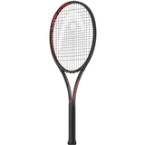 Head Touch Prestige Mp Tennis Racquet