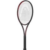 Head Graphene Touch Prestige Mp Tennis Racquet
