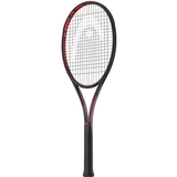 Head Touch Prestige Mid Tennis Racquet