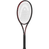 Head Touch Prestige Pro Tennis Racquet